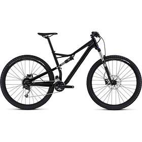 """Specialized Camber 29"""" 2016"""