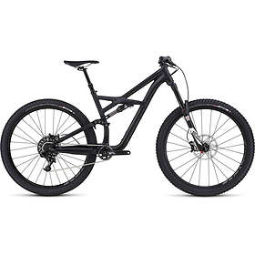 "Specialized Enduro Comp 29"" 2016"