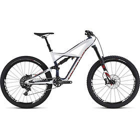 Specialized Enduro Expert Carbon 650b 2016