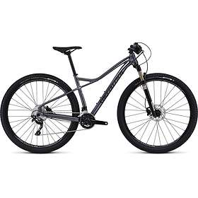 "Specialized Fate Comp 29"" 2016"