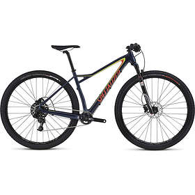"""Specialized Fate Comp Carbon 29"""" 2016"""