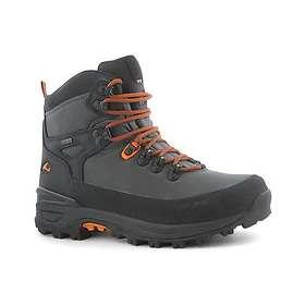 Viking Footwear Gaupe Leather GTX (Unisex)