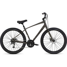 Specialized Roll Elite 2016