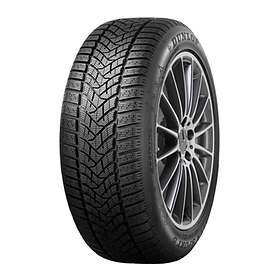Dunlop Tires Winter Sport 5 225/40 R 18 92V XL MFS