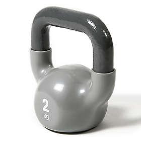 Reebok Fitness Kettlebells 2kg