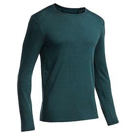 Icebreaker Tech Lite Crewe LS Shirt (Herr)