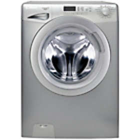 Candy GV 148D3S (Silver)