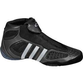 Adidas Adistar Wrestling (Herr)
