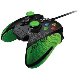 Razer Wildcat (Xbox One)