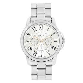 Regal Watches R16383-622