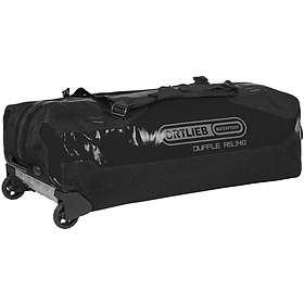 Ortlieb Duffle Bag RS 140L