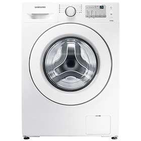 Samsung WW3000 WW80J3473KW (Valkoinen)