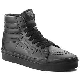 Vans Sk8-Hi Reissue Leather (Unisex)