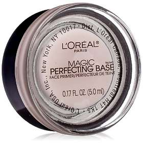 L'Oreal Magic Perfecting Base 5ml