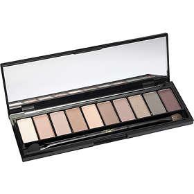 L'Oreal Colour Riche La Palette Nude