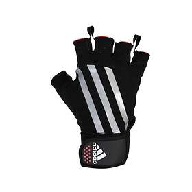 Adidas Gel Bag Gloves