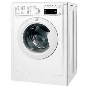 Indesit IWE61051C Eco (Blanc)