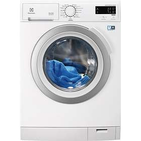 Electrolux WD42A96160 (Valkoinen)