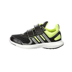 Adidas Hyperfast 2.0 V (Unisex)