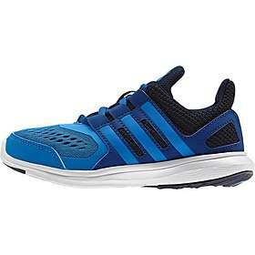 Adidas Hyperfast 2.0 (Unisex)
