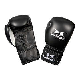 Hammer Sport Premium Fitness Boxing Gloves