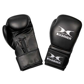 Hammer Sport Premium Training Boxing Gloves