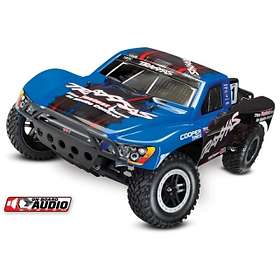 Traxxas Slash 2WD 1:10 (5805) RTR