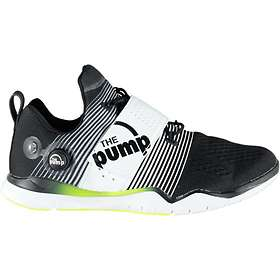 9701998ec51f Find the best price on Reebok ZPump Fusion TR (Women s)