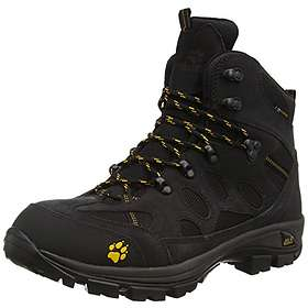 Jack Wolfskin All Terrain 7 Texapore Mid (Men's)