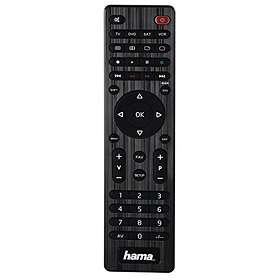 Hama Universal Remote 8in1 (12184)