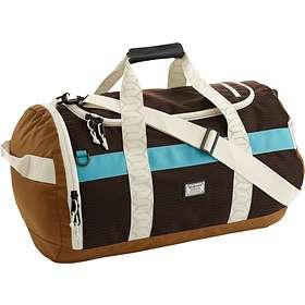 Burton Backhill Duffle Bag 70L