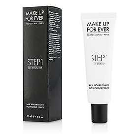Make Up For Ever Step 1 Skin Equalizer Nourishing Primer