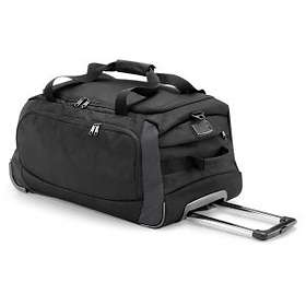 Quadra Tungsten Travel borsa carrello