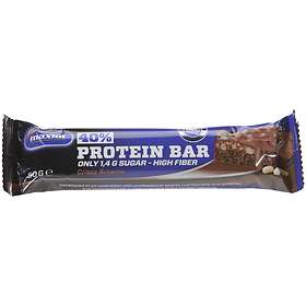 Maxim Sports Nutrition 40% Protein Bar 50g