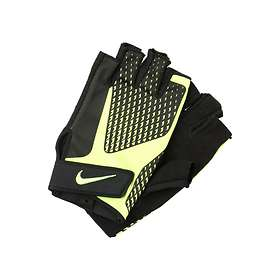 Nike Core Lock II Men's Training Gloves