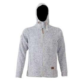 2117 of Sweden Grolanda Jacket (Herr)