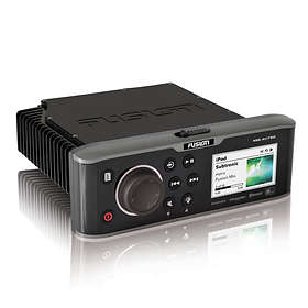 Fusion MS-AV750