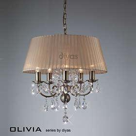 Diyas IL3004 Olivia