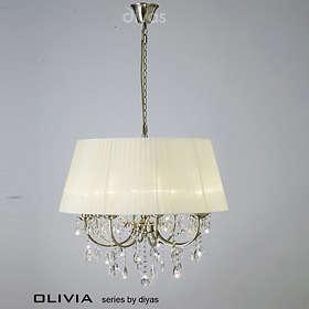 Diyas IL30057 Olivia