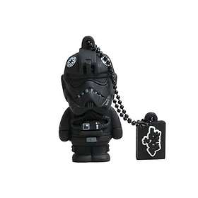 Tribe USB Star Wars Tie Fighter Pilot 8GB
