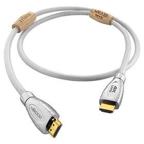 Nordost Valhalla 2 HDMI - HDMI High Speed 1m
