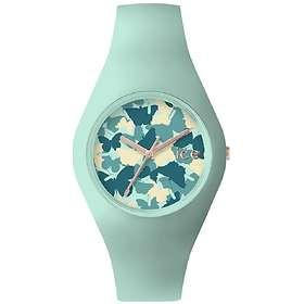 ICE Watch Fly FY.LMT.U.S