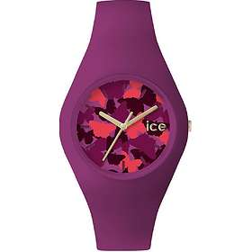 ICE Watch Fly FY.DAM.U.S