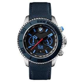 ICE Watch BMW Motorsport 001121