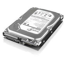 Lenovo 4XB0K26784 1TB