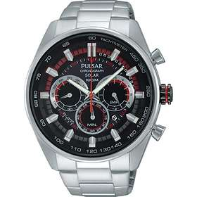 Pulsar Watches PX5017