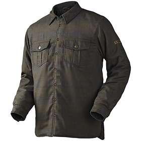 Härkila Latlan Shirt Jacket (Herr)