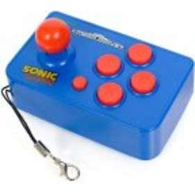 AtGames Sega Mega Drive Nano