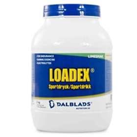 Dalblads Nutrition Loadex 1,5kg