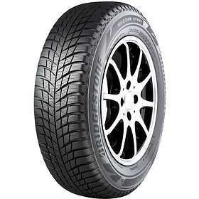 Bridgestone Blizzak LM-001 195/45 R 16 84H